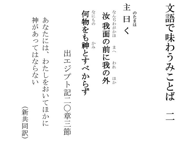 msg201605