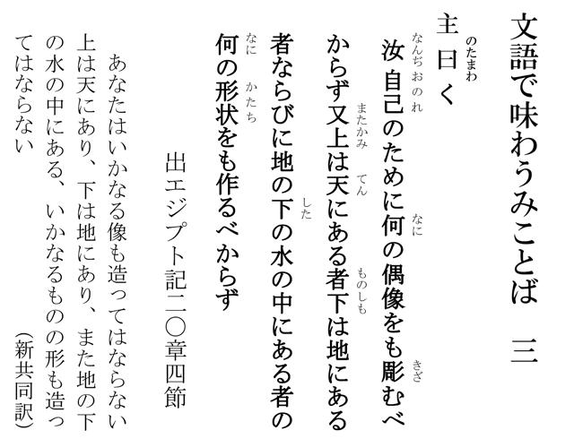 msg201606