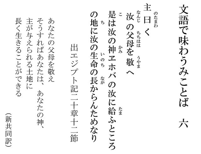 msg201608