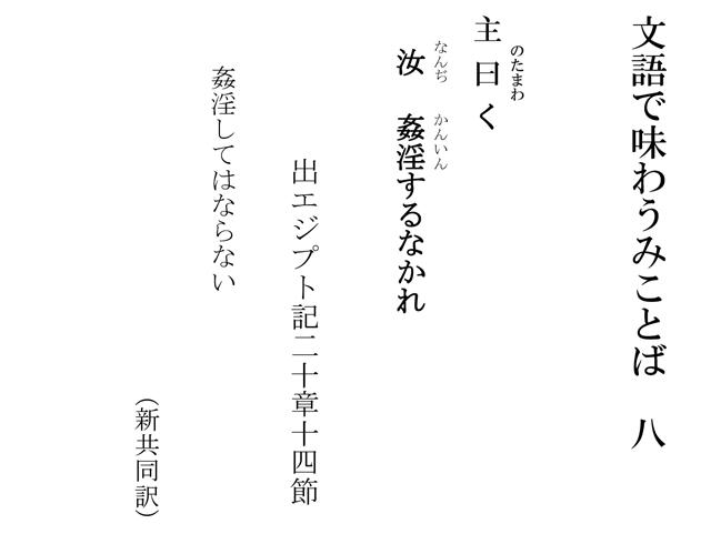 msg201611